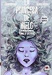 La Princesa De Hielo (Mistery Plus)