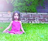 Login!-tangerine.works-