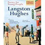 Langston Hughes (Poetry for Young People)by Langston Hughes