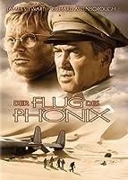 Der Flug des Ph�nix - 1965