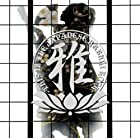 ��-THIS IZ THE JAPANESE KABUKI ROCK-(�߸ˤ��ꡣ)