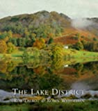 Lakeland Landscapes (Country) (0297822047) by Whiteman, Robin