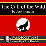 Call of the Wild | Jack London
