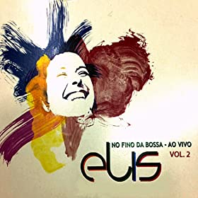 No Fino da Bossa - Volume 2