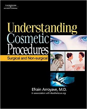 Understanding Cosmetic Procedures: Surgical and Non-Surgical