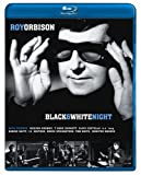 Black & White Night [Blu-ray]