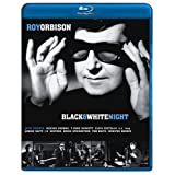 Roy Orbison: Black and White [Blu-ray]by Roy Orbison