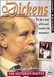 Dickens (Bloom's Great Writers)