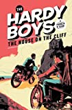 Image of The House on the Cliff #2 (The Hardy Boys)