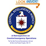 A Retrospective on Counterinsurgency Operations: The Tay Ninh Provincial Reconnaissance Unit and Its Role in the...