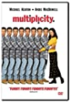 Multiplicity (Widescreen/Full Screen)...