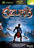 Cheapest Azurik: Rise Of Perathia on Xbox