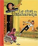 """Afficher """"Agence S.O.S. princesses Le Chat du maharadja"""""""