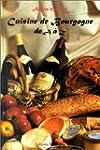 Cuisine de Bourgogne de A � Z