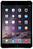 Apple iPad mini 3 Wi-Fi 16GB Space Gray MGNR2FD/A