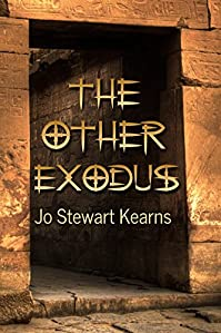 The Other Exodus by J Stewart-Kearns ebook deal