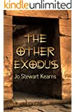 The Other Exodus (English Edition)