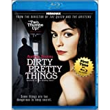 Image de Dirty Pretty Things [Blu-ray]
