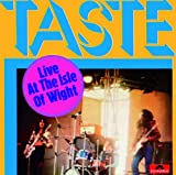 Taste Live At Isle Of Wight