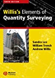 Willis's Elements of Quantity Surveying - 10th Edition
