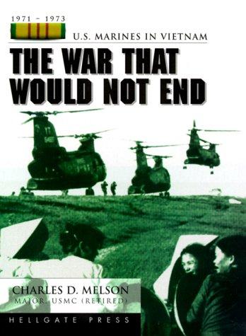 the close combat files of colonel rex applegate pdf