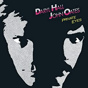 Private Eyes +2 [Remastered]