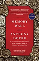 Memory Wall: Stories (English Edition)