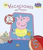 5 A�os. Vacaciones Con Peppa (PEPPA PIG)