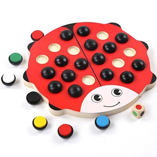 juego-de-ajedrez-de-memoria-viaje-escarabajo-madera-ninos-familia