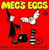 Meg\'s Eggs (Picture Puffins)