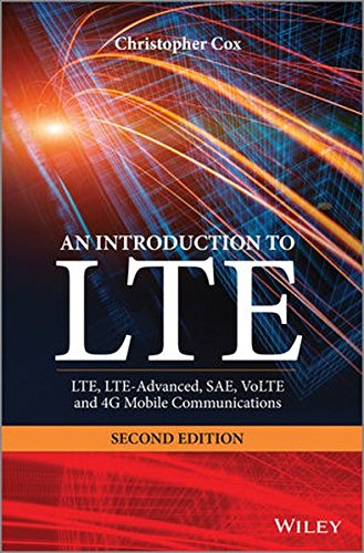 an-introduction-to-lte-lte-lte-advanced-sae-volte-and-4g-mobile-communications