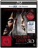 No one lives - Keiner überlebt! [3D Blu-ray + 2D Version]