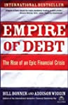 Empire of Debt: The Rise of an Epic F...