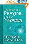 The Power of a Praying� Woman