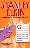 The Living End (0380728974) by Elkin, Stanley