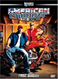American Chopper the Series - First Season