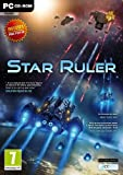 Star Ruler (PC CD)