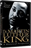 Dr. Martin Luther King, Jr.: A Historical Perspective [Import]
