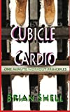 img - for Cubicle Cardio book / textbook / text book