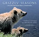 Grizzly Seasons: Life with the Brown...