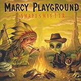 Marcy Playground Shapeshifter (Enha