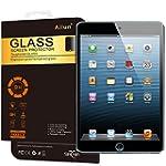iPad Mini Screen Protector,by Ailun,T...