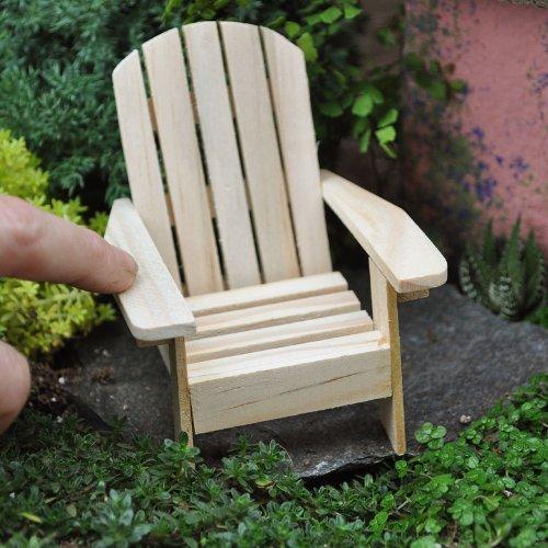 Garden Chairs 9790