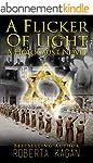 A Flicker of Light (English Edition)