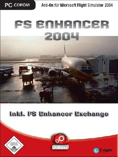 flight-simulator-2000-enhancer-2004-add-on