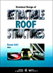 Structural Design of Retractable Roof...