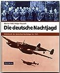 ZEITGESCHICHTE - Die deutsche Nachtja...