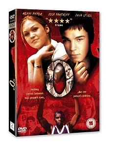O [DVD]