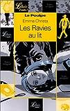 echange, troc Emma Christa - Le Poulpe : Les Ravies au lit