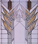Light Screens: The Leaded Glass of Fr...